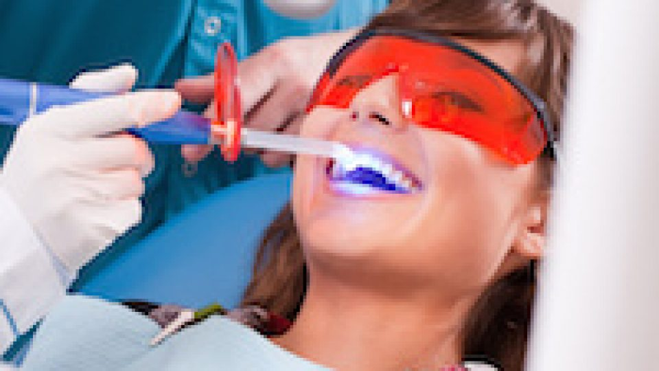dental treatments arlington heights